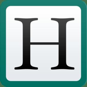 huffpoicon